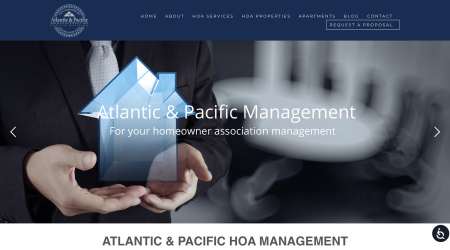 AtlanticPacific-Web